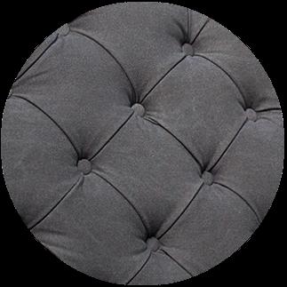 Stuhl castle grau barock lehnstuhl esszimmerstuhl st hle k chenstuhl armlehne ebay - Esszimmer stuhle perfektes ambiente farbe ...