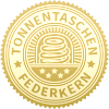 Boxspringbetten Label