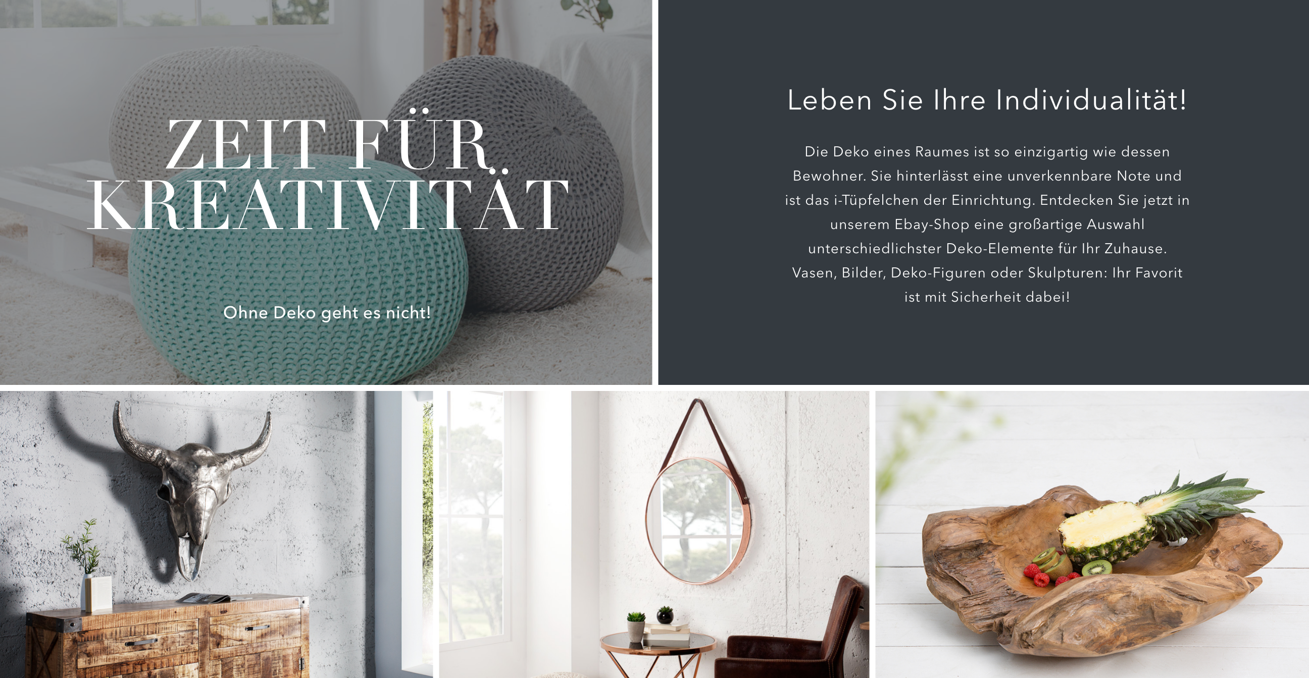 design pouf filz 50cm hellgrau wollbezug sitzhocker sitzpouf fu hocker hocker ebay. Black Bedroom Furniture Sets. Home Design Ideas