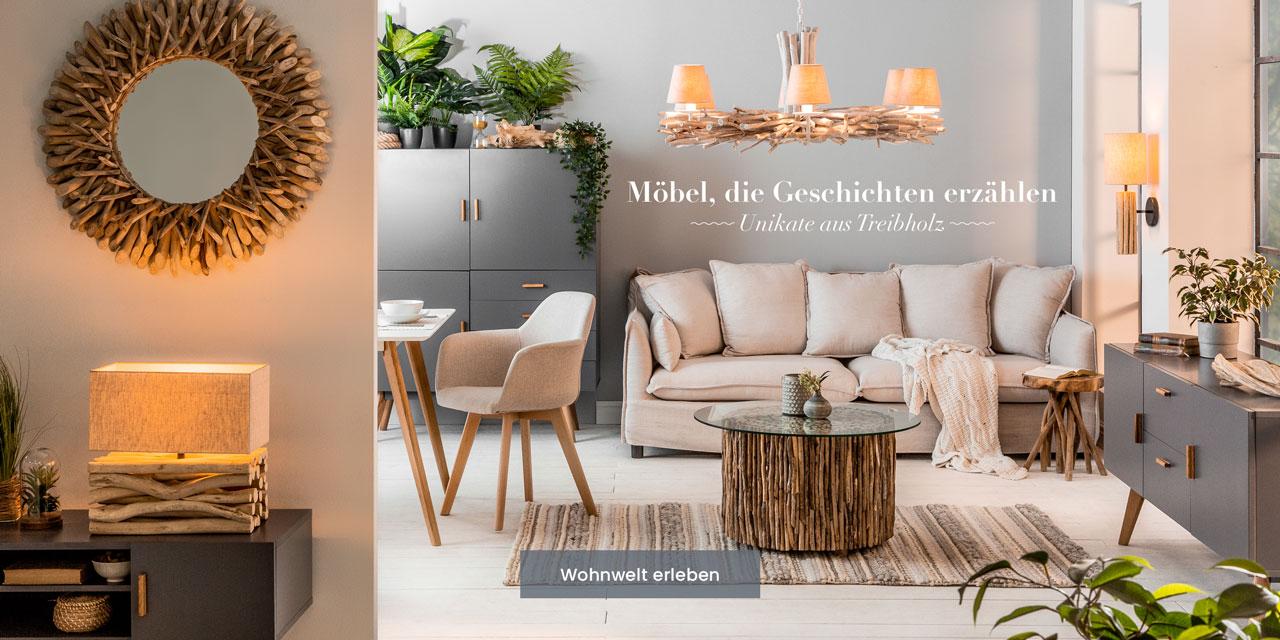 Moderne Designermobel Online Bestellen