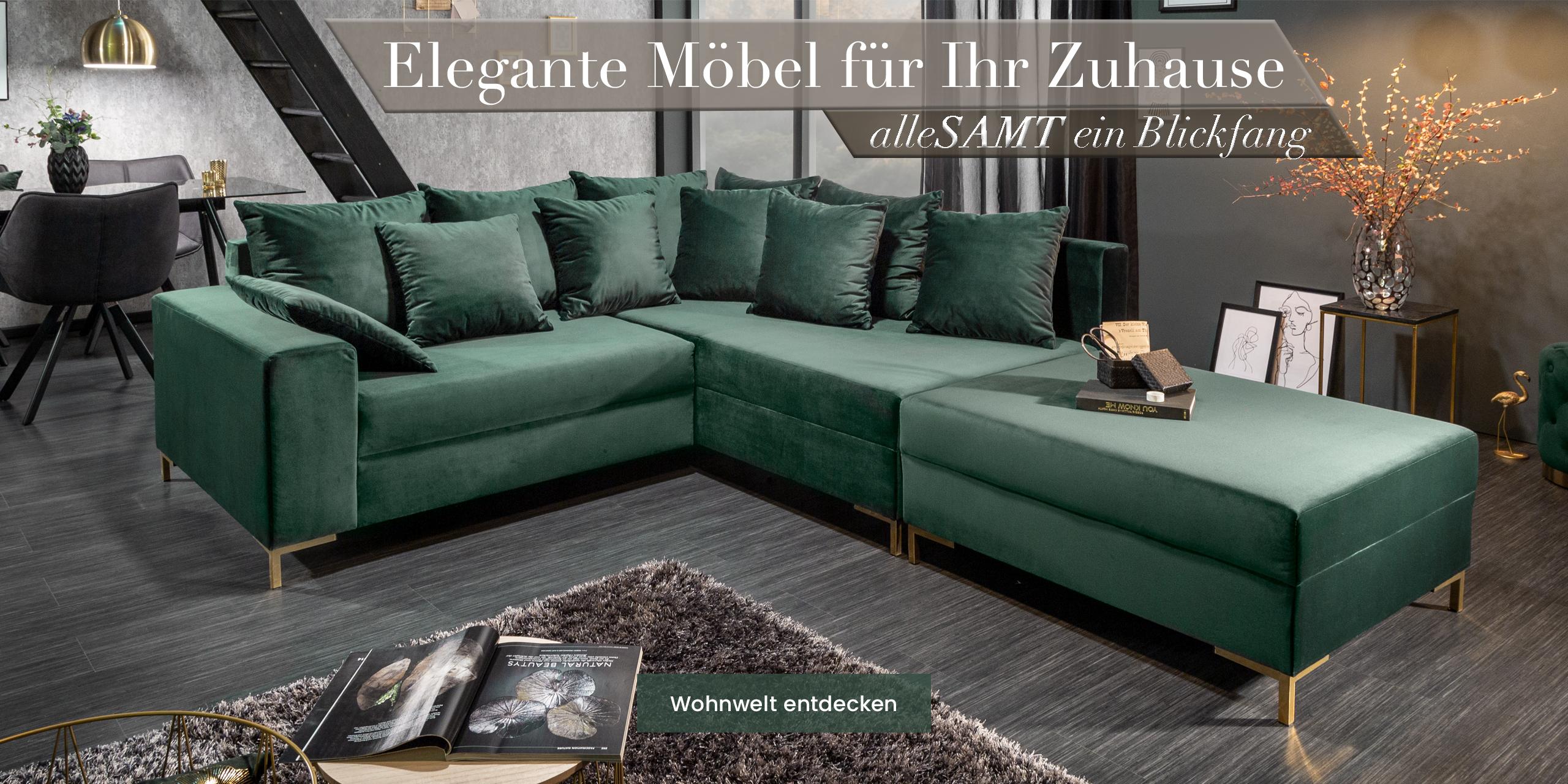 097dee40b2b20d Moderne Designermöbel online bestellen