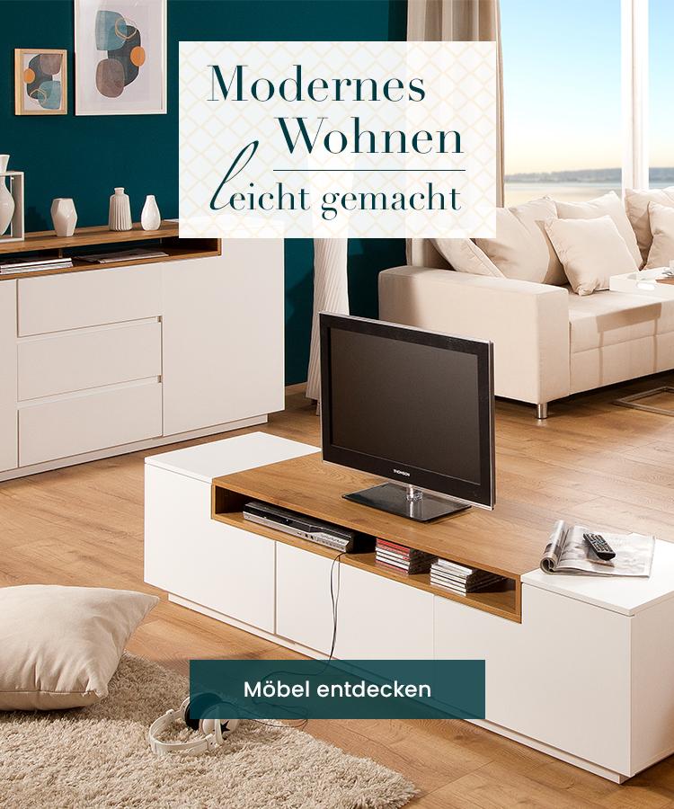 Slide 2 Modern Design
