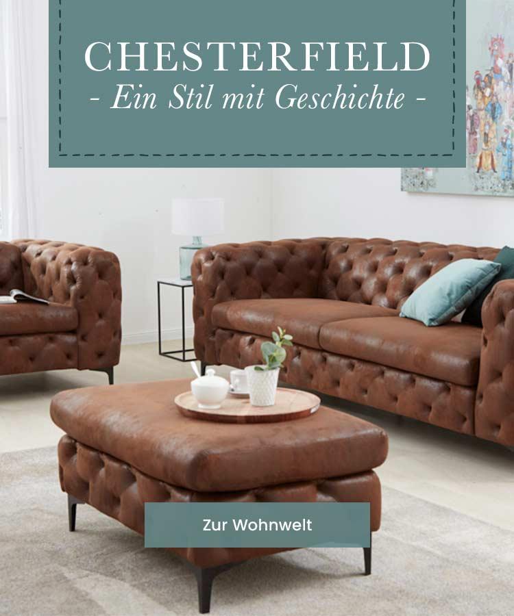 Slider 1 Chesterfield