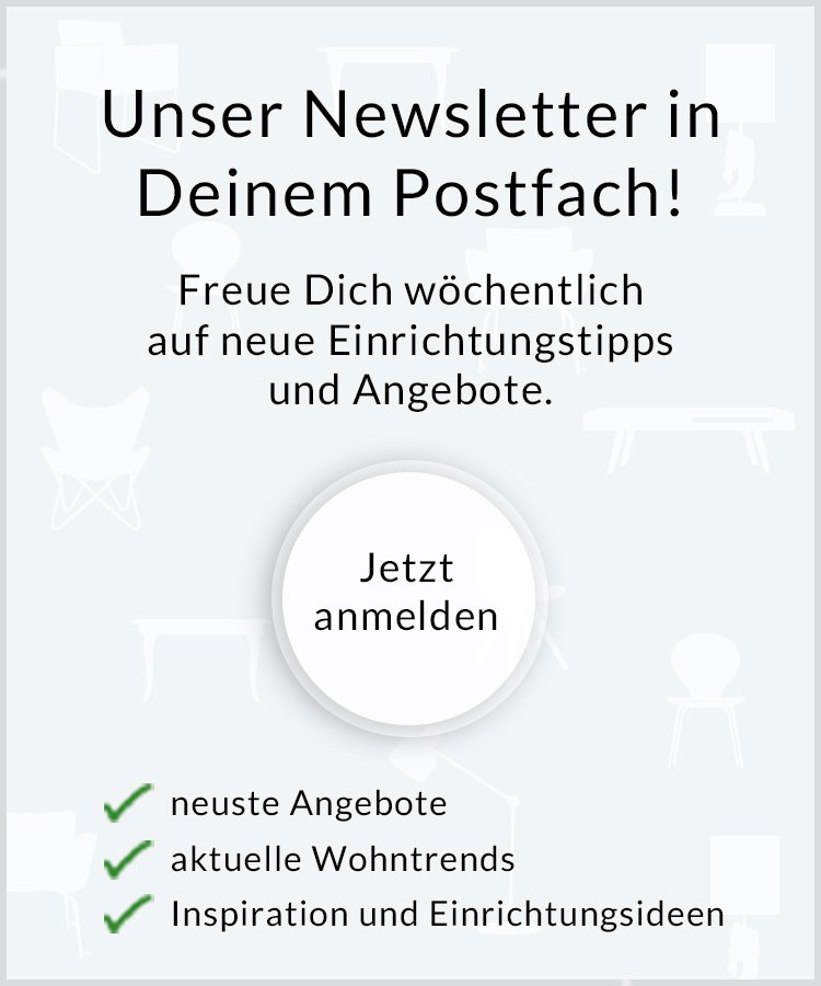 Newsletter Banner Footer Mobile