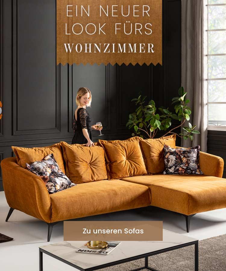 Slider 4 Sofakategorie