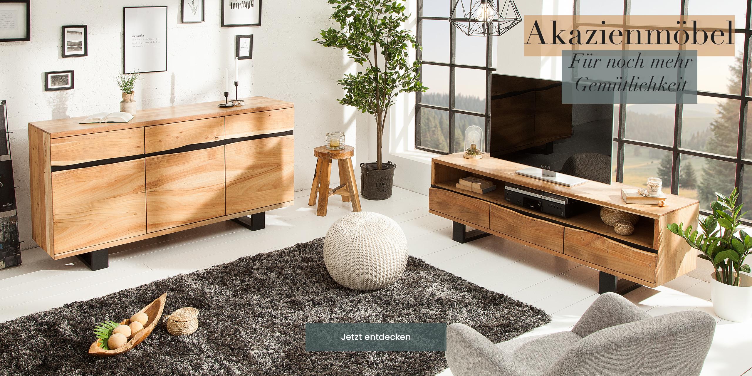 860c074385531c Moderne Designermöbel online bestellen