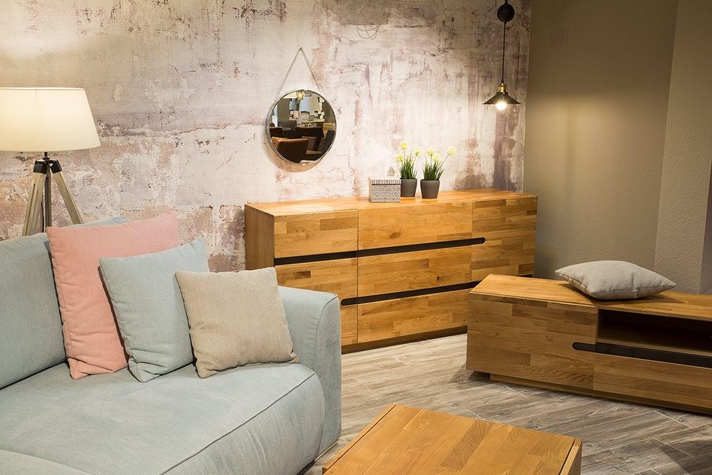 Designermöbel Hamburg über uns riess ambiente de