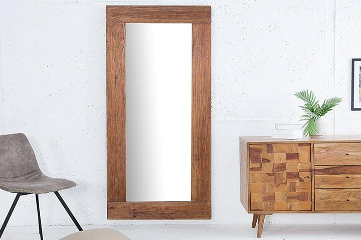 spiegel variabel aufhängbar
