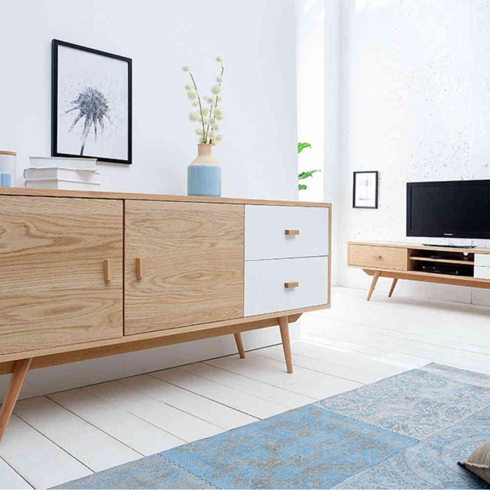 Möbel | Riess-Ambiente.de