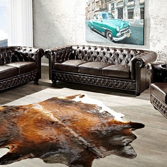 Chesterfield Design