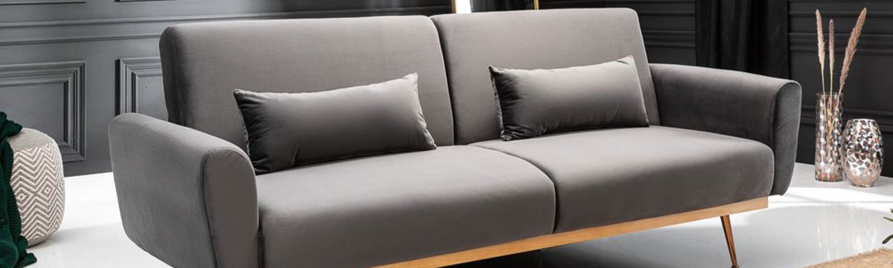 Sofas & Couchs