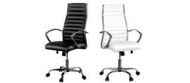 Bürostuhl designklassiker  Bürostühle: bequem und stylisch | Riess-Ambiente.de