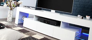 TV- & Lowboards