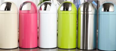 Küchenschrank Mit Mülleimer – Dekoration Bild Idee