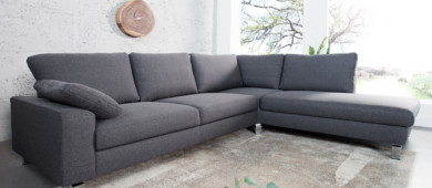 m bel online stilvoll und hochwertig riess. Black Bedroom Furniture Sets. Home Design Ideas