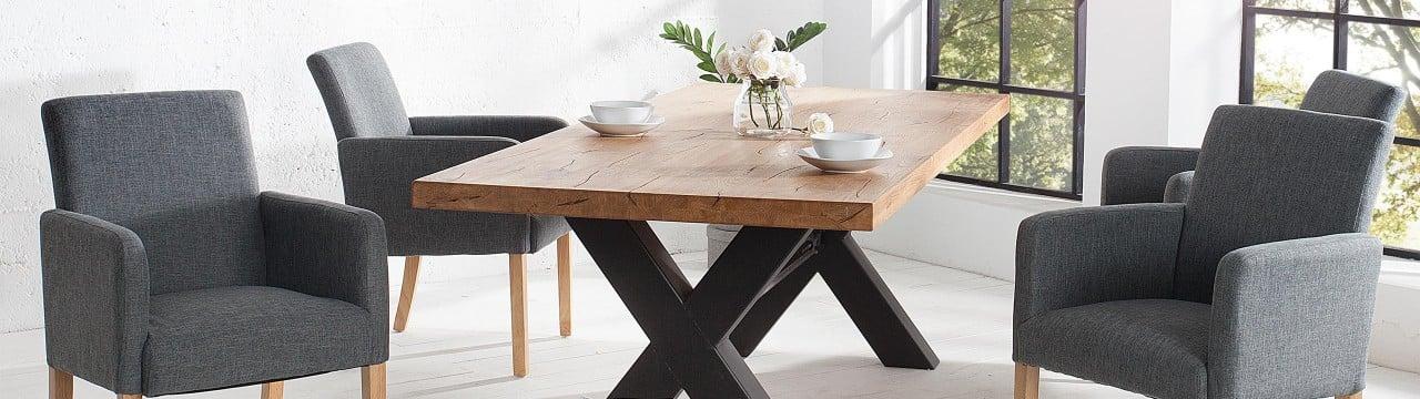 Stühle | Riess Ambiente.de