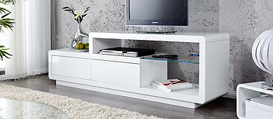 TV-Tische