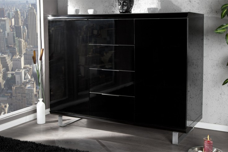 designerm bel und exklusive m bel bei riess ambiente. Black Bedroom Furniture Sets. Home Design Ideas