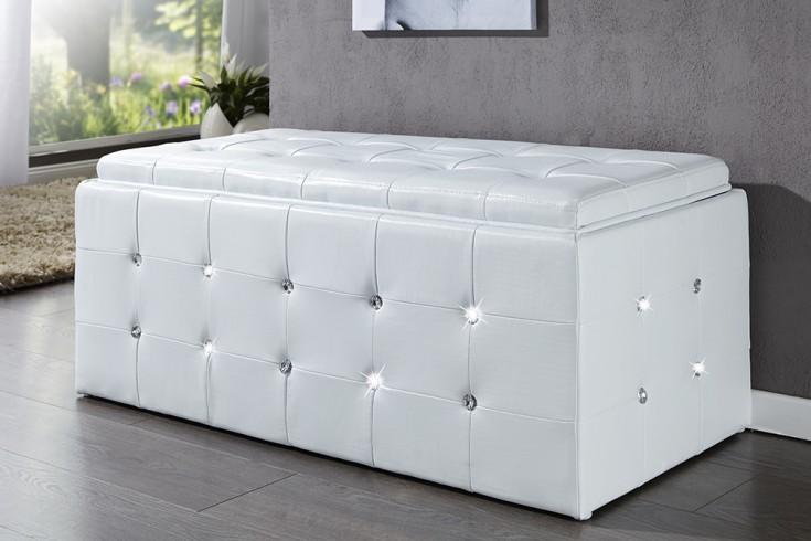designerm bel und exklusive m bel bei riess ambiente. Black Bedroom Furniture Sets. Home Design Ideas