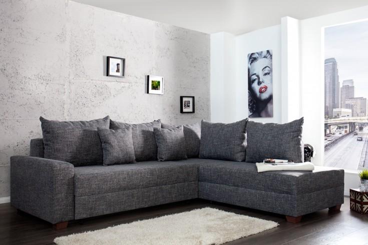 Sofa mit federkern oder schaumstoff schaumstoffdichte bei sofas ohne federkern Riess ambiente sofa