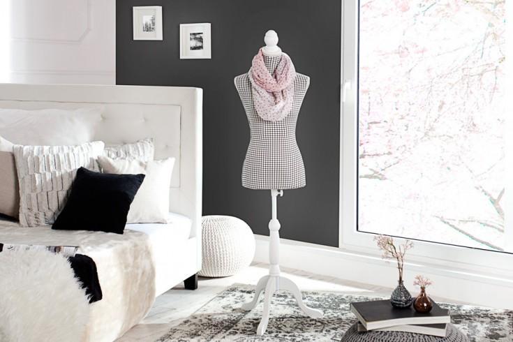 Design Mannequin HAUTE COUTURE - Karos Schneiderpuppe