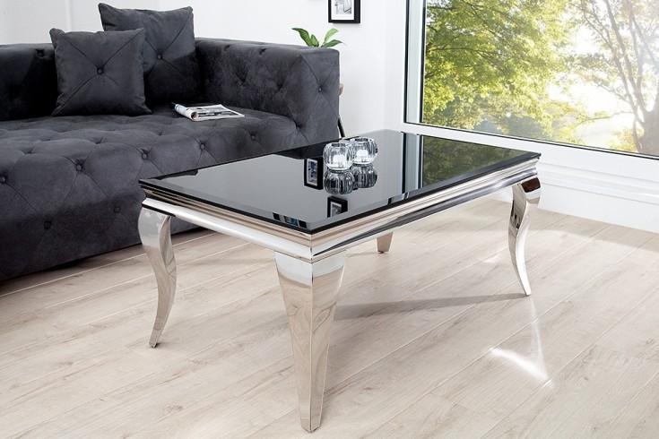 imposanter couchtisch im barock stil riess. Black Bedroom Furniture Sets. Home Design Ideas