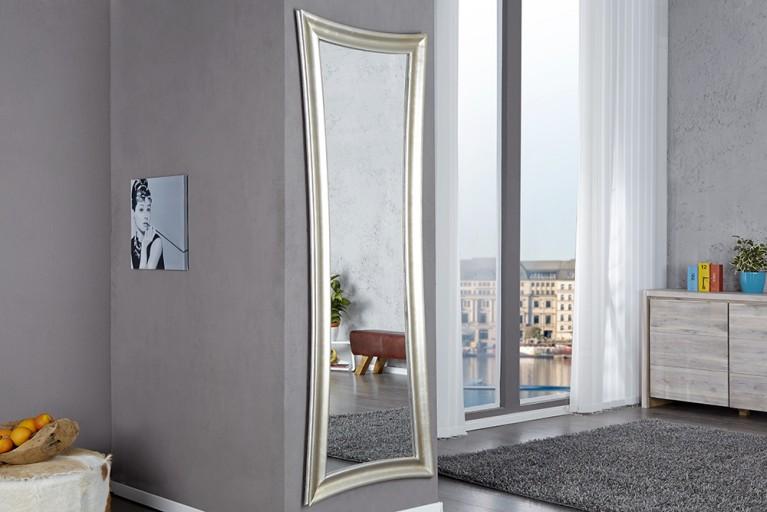 Spiegel Bestellen 7 : Günstig spiegel kaufen u viele marken zu günstigen preisen bei cht