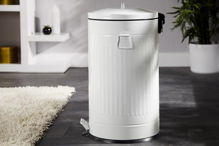 design m lleimer und abfalleimer f r ihr modernes zuhause riess ambiente onlineshop. Black Bedroom Furniture Sets. Home Design Ideas