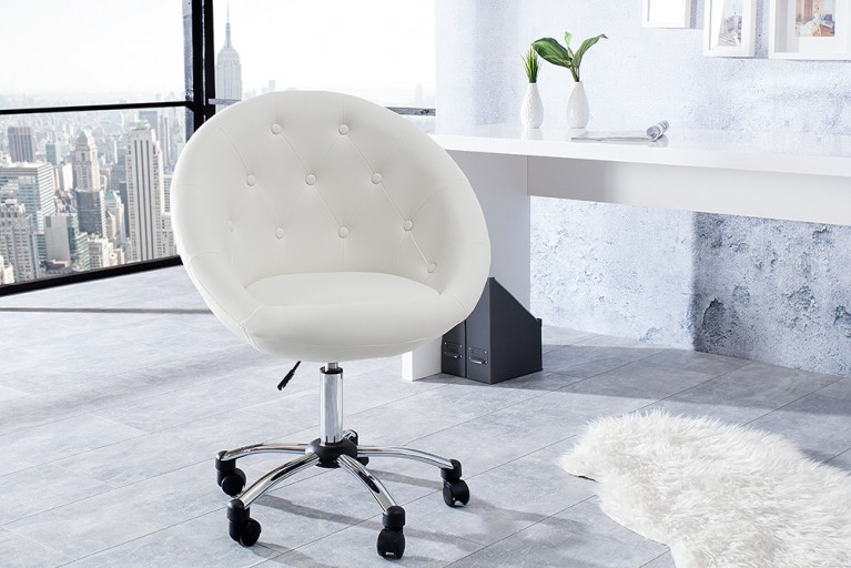 b rost hle riess. Black Bedroom Furniture Sets. Home Design Ideas