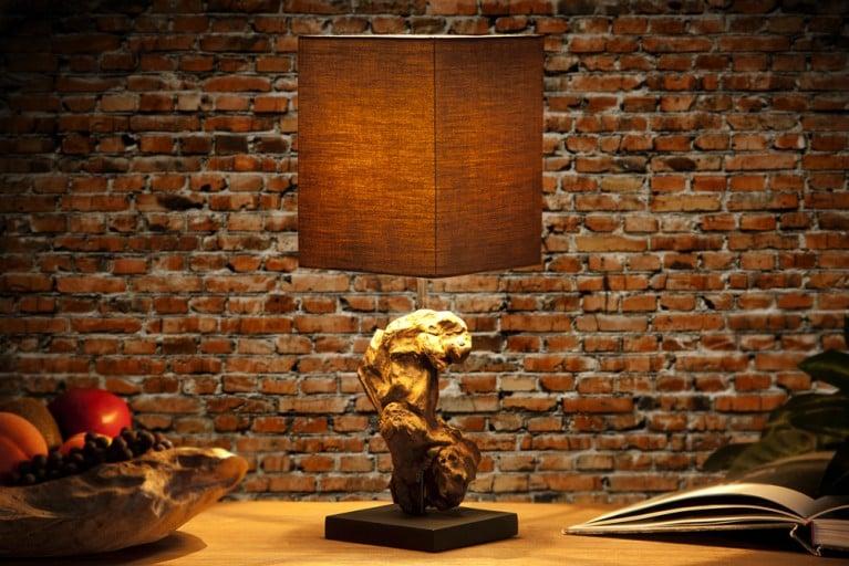 Moderne Lampen 8 : Lampen leuchten riess ambiente