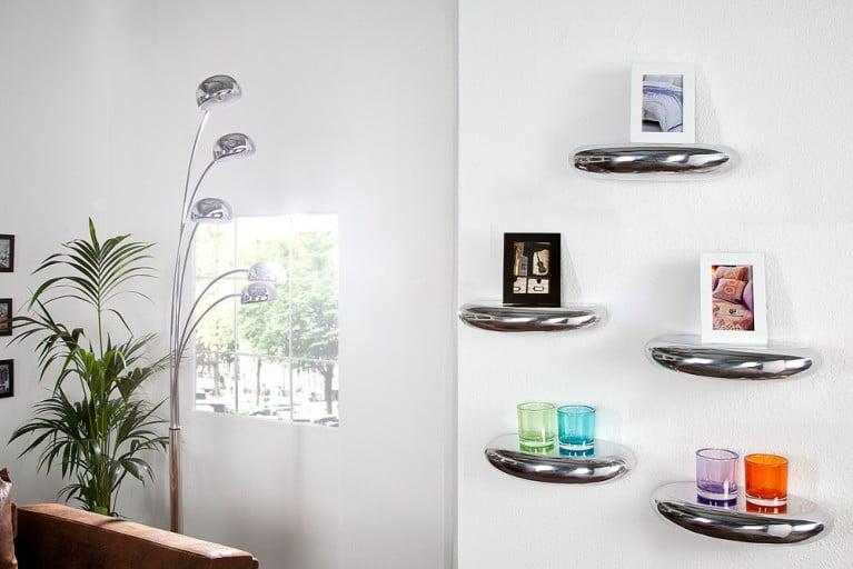 regale riess. Black Bedroom Furniture Sets. Home Design Ideas