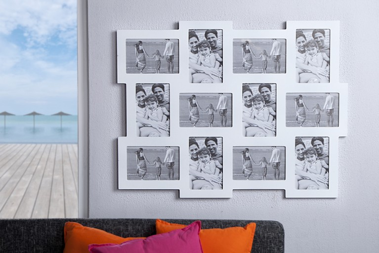 g nstige wohnaccessoires und dekoartikel riess ambiente onlineshop seite 26. Black Bedroom Furniture Sets. Home Design Ideas