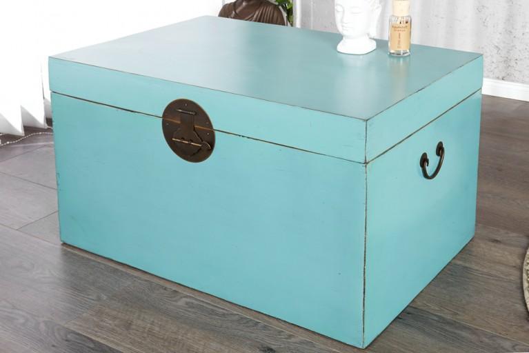 couchtische und truhen f r ihr wohnzimmer riess ambiente onlineshop seite 7. Black Bedroom Furniture Sets. Home Design Ideas