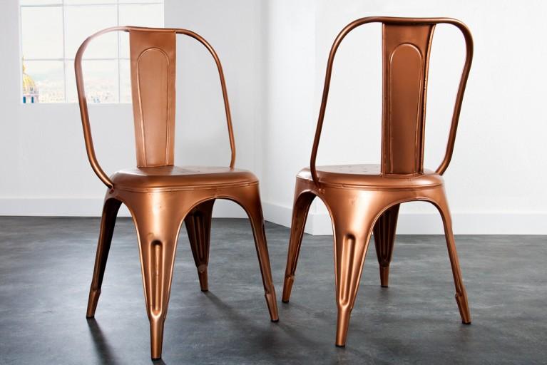 g nstige design st hle online kaufen riess ambiente onlineshop seite 4. Black Bedroom Furniture Sets. Home Design Ideas