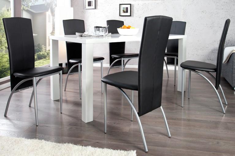 Gro e auswahl an designerm bel zu unschlagbar g nstigen for Design couchtisch nature lounge teakholz mit runder glasplatte beistelltisch