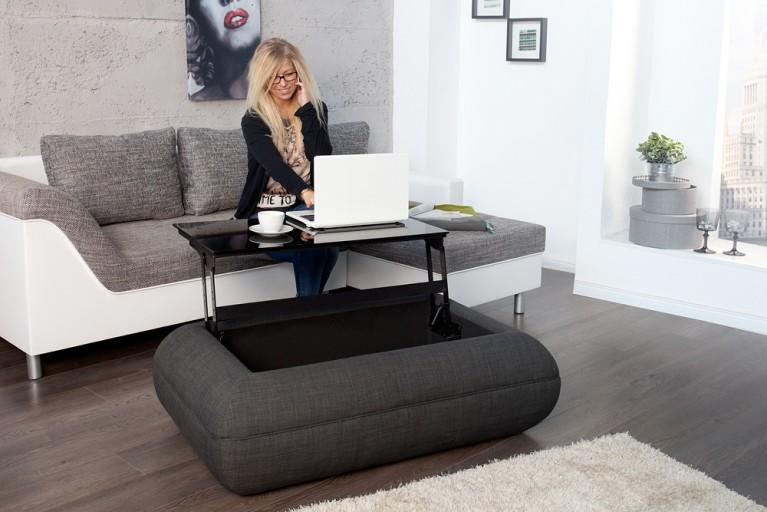 couchtische und truhen f r ihr wohnzimmer riess ambiente. Black Bedroom Furniture Sets. Home Design Ideas