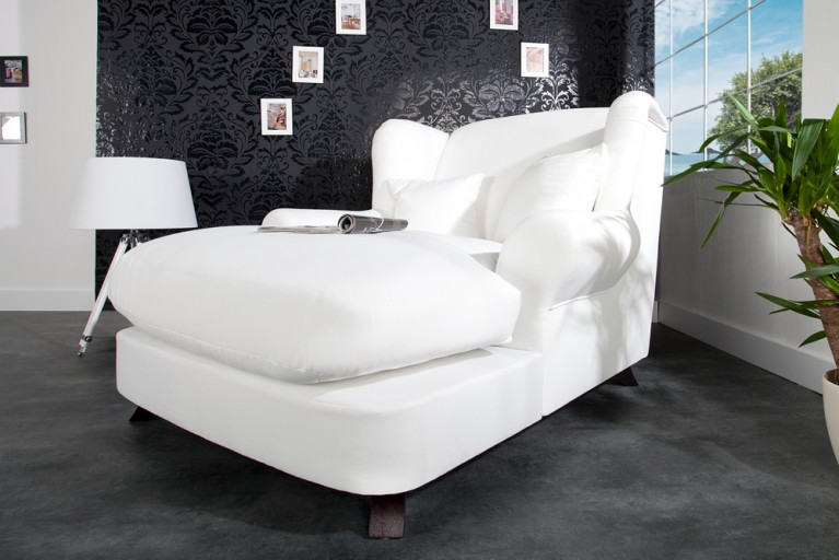 sofa sessel gro e auswahl an polsterm beln ihrer wahl riess ambiente onlineshop seite 2. Black Bedroom Furniture Sets. Home Design Ideas