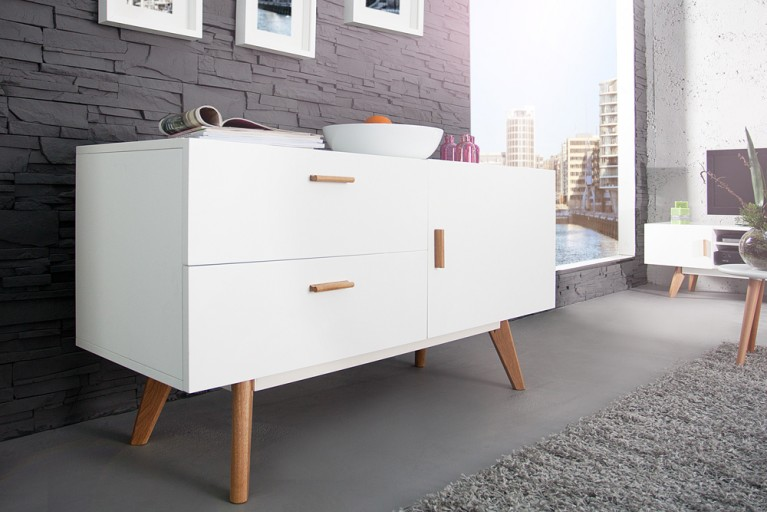 skandinavisch wohnen riess. Black Bedroom Furniture Sets. Home Design Ideas