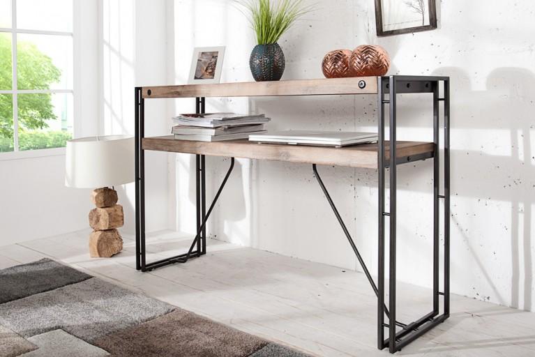 unsere m bel neuheiten auf einen blick riess ambiente onlineshop. Black Bedroom Furniture Sets. Home Design Ideas