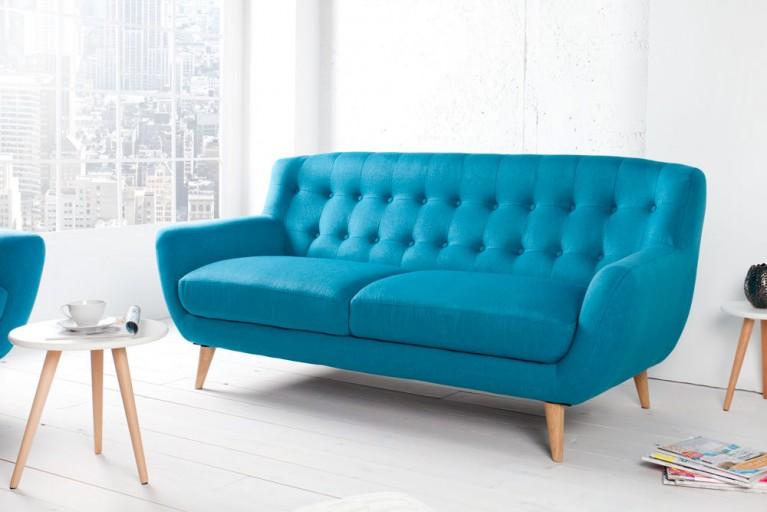 3-Sitzer Sofa | Riess-Ambiente.de