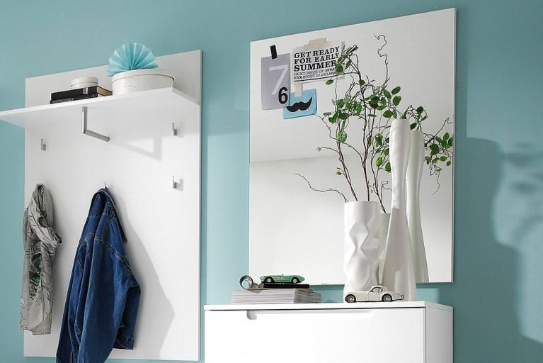 Design Spiegel CLUB 70cm