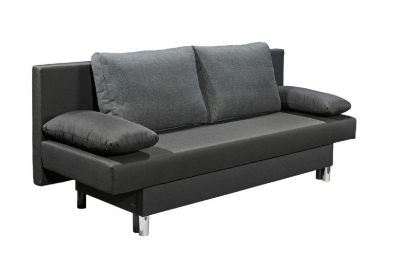 big sofa xxl sofa megasofa riesensofa pictures to pin on. Black Bedroom Furniture Sets. Home Design Ideas