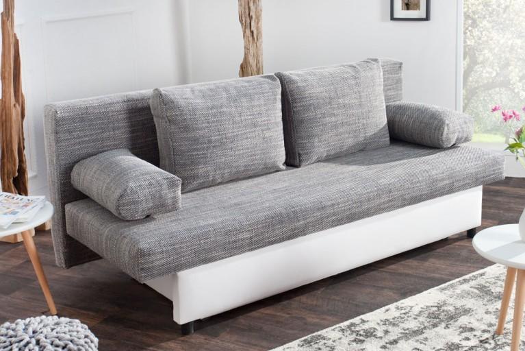 design 2 sitzer 3 sitzer sofas riess. Black Bedroom Furniture Sets. Home Design Ideas