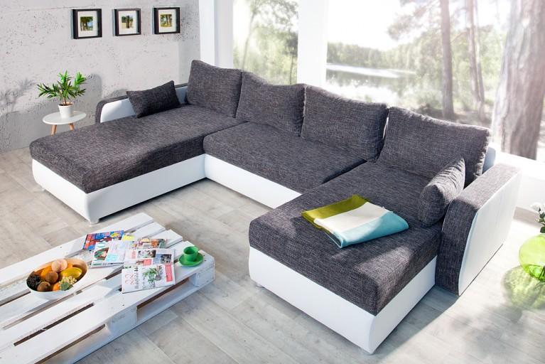 riesige auswahl an g stigen xxl sofas bei riess ambiente riess ambiente onlineshop. Black Bedroom Furniture Sets. Home Design Ideas