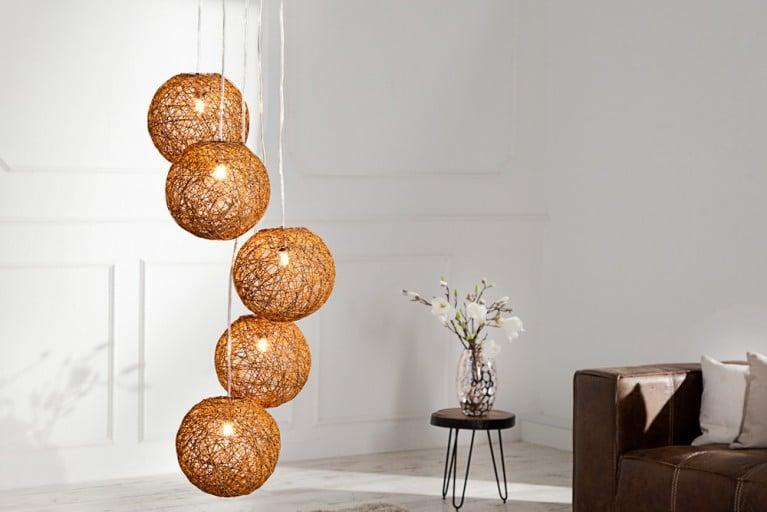Design couchtisch orient 90cm alu silberfarbig for Designer couchtisch alu
