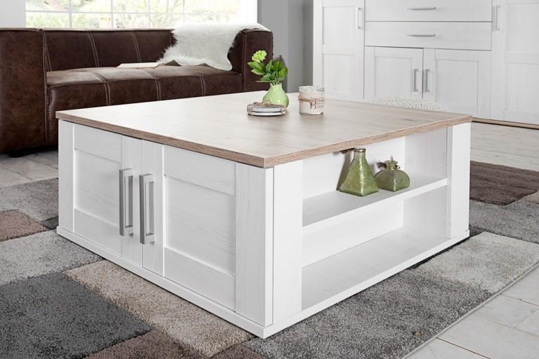 couchtische und truhen f r ihr wohnzimmer riess ambiente onlineshop. Black Bedroom Furniture Sets. Home Design Ideas