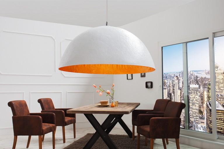 Moderne Lampen 70 : Hängelampen riess ambiente