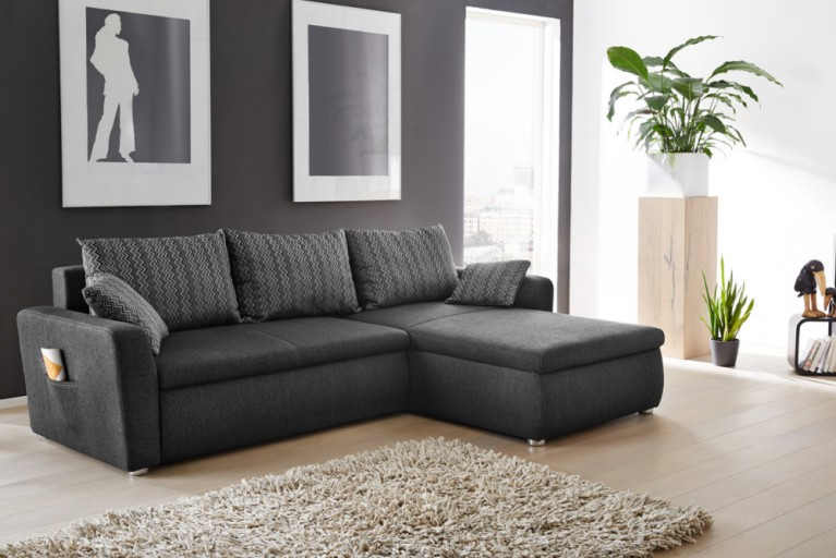 gro e auswahl an big sofas xxl sofas riess. Black Bedroom Furniture Sets. Home Design Ideas