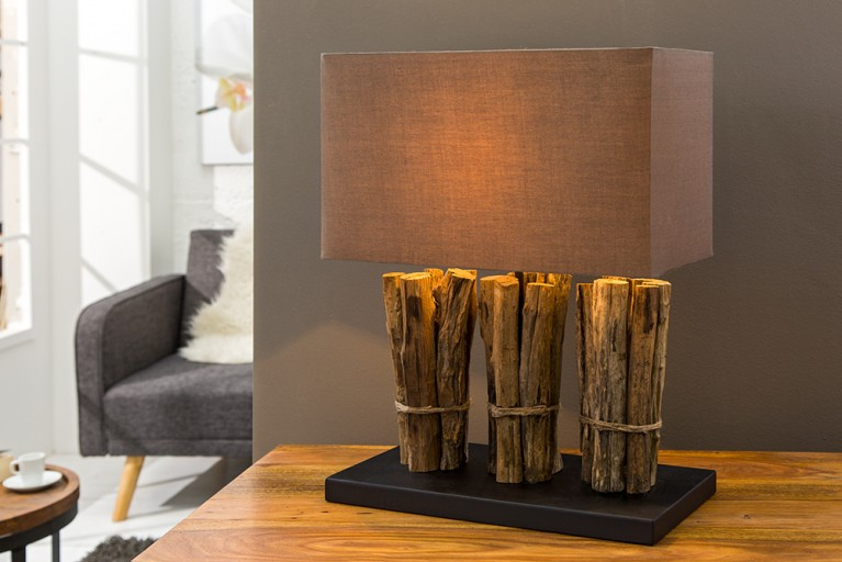 lampen riess. Black Bedroom Furniture Sets. Home Design Ideas