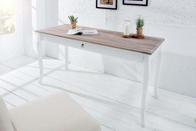 weier esstisch mit glasplatte elegant jpg with weier esstisch mit glasplatte homeyou esstisch. Black Bedroom Furniture Sets. Home Design Ideas